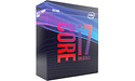 Intel Core i7 9700KF Boxed