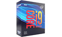 Intel Core i9 9900KF Boxed