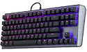 Cooler Master CK530 RGB Gateron-Blue Black (US)