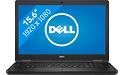 Dell Latitude 5590 (3JJ3H)