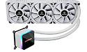Enermax LiqTech II 360mm RGB White