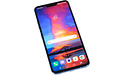 LG V40 ThinQ 128GB Blue