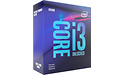 Intel Core i3 9350KF Boxed