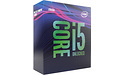 Intel Core i5 9400 Boxed