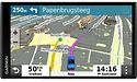 Garmin DriveSmart 65 EU MT-S