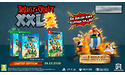 Asterix & Obelix XXL 2 Limited Edition (PlayStation 4)