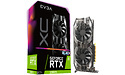 EVGA GeForce RTX 2080 Ti XC Black Edition 11GB