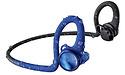 Plantronics BackBeat Fit 2100 Blue