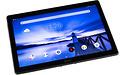 Lenovo Tab P10 4G 64GB Black (ZA450045SE)