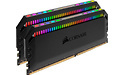 Corsair Dominator Platinum RGB 32GB DDR4-3200 CL16 kit