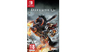 Darksiders Warmastered Edition (Nintendo Switch)