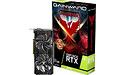 Gainward GeForce RTX 2070 Phoenix GS V1 8GB