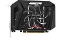 Gainward GeForce GTX 1660 Ti Pegasus 6GB