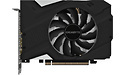 Gigabyte GeForce GTX 1660 Ti Mini ITX 6GB