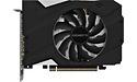Gigabyte GeForce GTX 1660 Ti Mini ITX 6GB