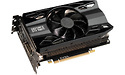 EVGA GeForce GTX 1660 Ti XC Black 6GB