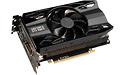 EVGA GeForce GTX 1660 Ti XC Black 6GB