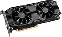 EVGA GeForce GTX 1660 Ti XC Ultra Gaming 6GB