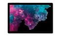 Microsoft Surface Pro 6 256GB i5 (LQ6-00005)