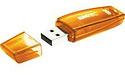 Emtec C410 128GB Orange
