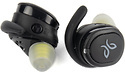 Jaybird Run XT Black/Flash