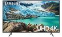 Samsung 55RU7170
