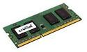 Crucial 8GB DDR4-2666 CL19 Sodimm (CT2K4G4SFS6266)