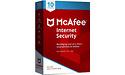 McAfee Internet Security 10-Device (NL)