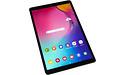 """Samsung Galaxy Tab A 10.1"""" 2019 32GB Silver"""