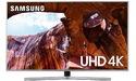 Samsung UE65RU7440
