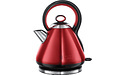 Russell Hobbs Legacy Quiet Boil Red