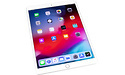 "Apple iPad Air 10.5"" WiFi + Cellular 256GB Silver"