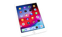 Apple iPad Mini 5 WiFi + Cellular 256GB Silver