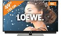 Loewe Bild 3.49 Graphite Grey 57419D90