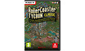 RollerCoaster Tycoon Classic (PC)