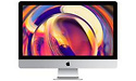"Apple iMac 2019 27"" (MRR12N/A)"