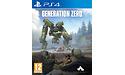 Generation Zero (PlayStation 4)