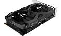 Zotac GeForce GTX 1660 Dual 6GB