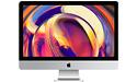 """Apple iMac 27"""" (MRR12FN/A)"""