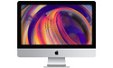 "Apple iMac 2019 21.5"" (MRT32FN/A)"