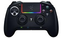 Razer Raiju Ultimate 2019 PS4 Controller Black