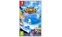 Sonic Racing (Nintendo Switch)