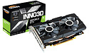 Inno3D GeForce GTX 1660 Twin X2 V1510 6GB