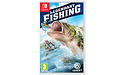 Special price Legendary Fishing (Nintendo Switch)