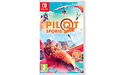Pilot Sports (Nintendo Switch)