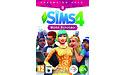De Sims 4: Word Beroemd Add-On (PC)