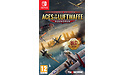 Aces of the Luftwaffe: Squadron Edition (Nintendo Switch)