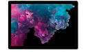 Microsoft Surface Pro 6 256GB i5 8GB (LQ6-00018FFQ-00026)