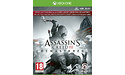 Assassin's Creed 3: Remastered (Xbox One)