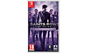Saint's Row: The Third Complete Edition (Nintendo Switch)